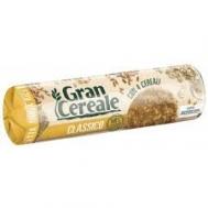 Gran Cereal Μπισκότα  Δημητριακών 240 gr