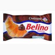 Belino Κρουασάν Κρέμα Κακάο 80 gr