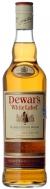 Dewars Ουίσκι  700 ml