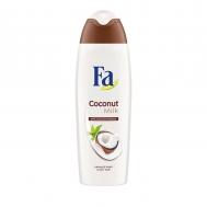 Fa Coconut MilkΑφρόλουτρο 750 ml