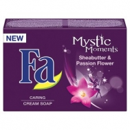 Fa Mystic Moments   Σαπούνι 90 gr
