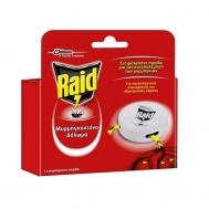 Raid Μυρμιγκοκτόνο Δόλωμα 10 gr