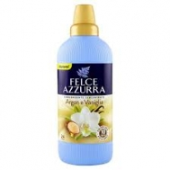 Felce Azzurra Μαλακτικό Argan Oil 24 Μεζούρες 600 ml