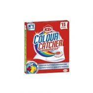 Colour Catcher Χρωμοπαγίδα 15 Φύλλα