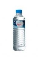 Βίκος Φυσικό Μεταλλικό Νερό 500 ml