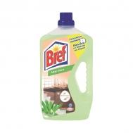 Bref Υγρό Δαπέδου Aloe Vera 1 lt