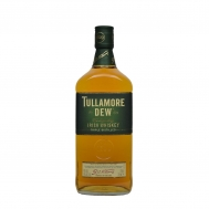 Tullamore DEW Ουίσκι 700 ml