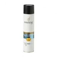 Pantene Λακ  Tenue Flexible et Forte 250 ml