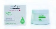 Derma V 10  Αντιρυτιδική Κρέμα Ημέρας all Skins 50 ml