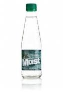 Mast με Μαστίχα 250 ml