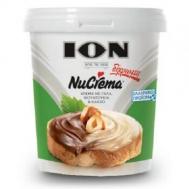 Ιον Nucrema Δίχρωμη  400 gr