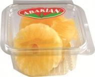 Αβακιάν Ανανάς 200 gr