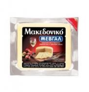 Μεβγάλ Tυρί Ημίσκληρο Μακεδονικό 420 gr
