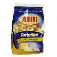 Alibert Tortellini al Formaggio 250 gr