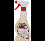 Spot Rem Υγρό Καθαρισμού για Λίπη Λάδια με Βαλβίδα 500 ml
