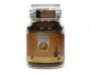 Douwe Egberts Στιγμιαίος Καφές Καραμέλα 95  gr