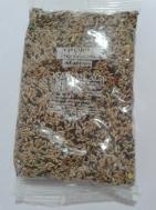 Ματίνα Τροφή Πουλιών Κελαΐδινη 200 gr