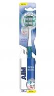 Aim Vertical Expert Οδοντόβουρτσα