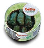 Bello Ντολμαδάκια 280 gr