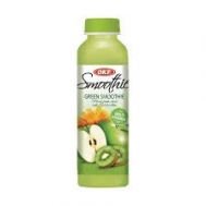 OKF Smoothie  Green 500 ml