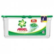Ariel Active Gel Capsules 42 τμχ