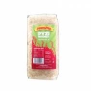 MamaMia Ρύζι Μπονέτ 500 gr