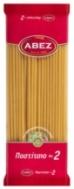 Αβέζ  Μακαρόνια Παστίτσιο Νο2  500 gr