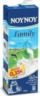 Νουνού Γάλα Family  1.5 L