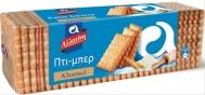 Αλλατίνη Μπισκότα Πτι Μπερ Κλασικό 225 gr