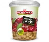 Χαλβατζή Μαρμελάδα Κεράσι 450 gr