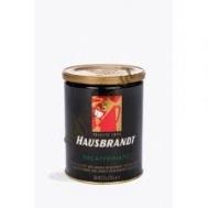 Hasbrandt  Espresso  Καφές Decaffeinato 250 gr