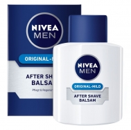 Nivea Replenishing Balsam After Shave 100 ml