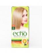 Echo Βαφή Μαλλιών No 9.1 με Εκχύλισμα Ελιάς και Βιταμίνη c 60 ml