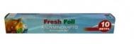 Fresh Foil Αλουμινόχαρτο 10 Μέτρα