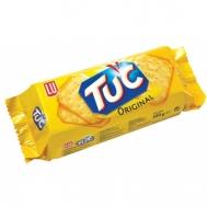 Tuc Μπισκότα Original 100 gr