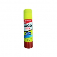 Logo Stick Blue 10 gr