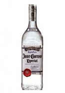 Jose Cuervo Silver Τεκίλα  700 ml