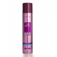 Farcom Λακ 888 Φυσικό Κράτημα 400 ml