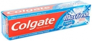 Colgate Max Fresh Cool Mint 100 ml