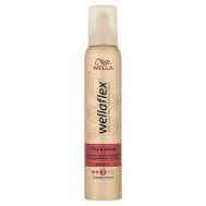 Wellaflex Αφρός Style & Repair No3 200 ml
