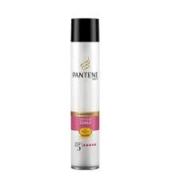 Pantene Λακ Defined Curls 300 ml