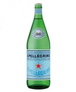 Acqua Sanpellegrino 750 ml