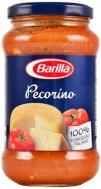 Barilla Σάλτσα Pecorino 400 gr
