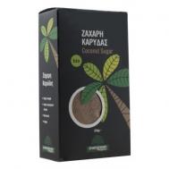 Evergreen Ζάχαρη Καρύδας 250 gr