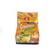 Φαίδων Crοutons   Φυσική Γεύση 150 gr