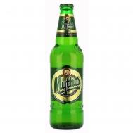 Mythos Μπύρα Φιάλη 500ml