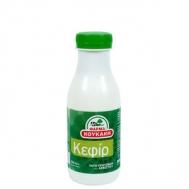 Κουκάκη Κεφίρ 330 ml
