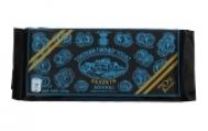 Παυλίδης Σοκολάτα Υγείας εκλεκτή με 70 % Κακάο 100 gr