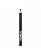 Maybelline New York Colorama Μολύβι No100 Ultra Black