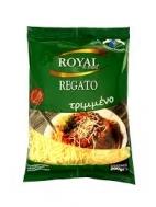 Royal Regato Τριμμένο 200 gr